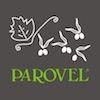 NEW PAROVEL f.grigio-s.verde