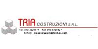 logo_tria