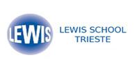 sponsor_lewis