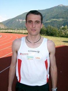 Markus PLONER