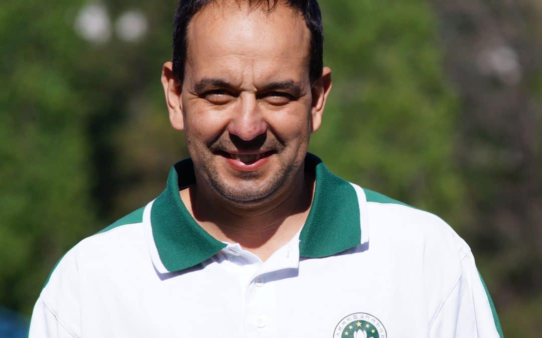 Roberto Furlanic…COME PREPARARE LA MUJALONGA 10K